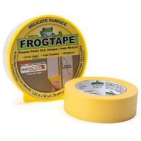 "Sherwin Williams FrogTape Multi-Surface 1.5"" / Шервин Вильямс ФрогТейп Мульти-Сефейс 1.5"