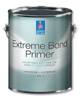 Sherwin-Williams Extreme Bond Primer Int/Ext / Шервин Вильямс Экстрим Бонд Праймер Инт/Экст