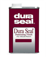 Dura Seal Finish Liquid Floor Wax / Дюра Сел Финиш Ликвид Флу Вакс масло для пола