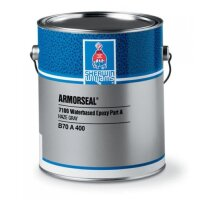 Sherwin-Williams ArmorSeal / Шервин Вильямс АмоСил краска для пола